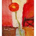 Angel Flower