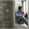 心の旅 (ver. 2009) [CD+DVD]<初回限定盤>