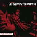 クラブ・ベイビ-・グランドのジミ-・スミス Vol.1