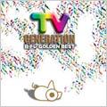 日本テレビ開局50年記念「TV GENERATION 日テレGOLDEN BEST」<限定盤>