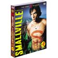 SMALLVILLE/ヤング・スーパーマン ファースト・シーズン セット2 ソフトシェル(5枚組)