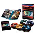 ブレードランナー アルティメット・コレクターズ・エディション [3Blu-ray Disc+2DVD]<初回限定生産>