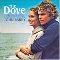 Dove (OST)