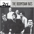 The Millennium Collection : 20th Century Masters : The Boomtown Rats