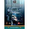レナート・パルンボ/Rossini: Bianca E Faliero / Renato Palumbo, Galicia Symphony Orchestra [DYNDVD33501]