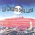 La Chitarra della Luna (The Guitar of the Moon) (1/2000) / Maria Vittoria Jedrowski(g)