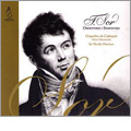 F.Sor: Overtures and Symphonies - Hercule et Omphale Overture, Symphonies No.1-No.3, etc / Neville Marriner, Orquestra de Cadaques
