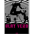 GLAY 「VERB」 バンド・スコア