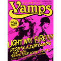 Monthly VAMPS Vol.2