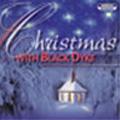 Christmas with Black Dyke -Joy to the World, O Holy Night, Jingle Bells. etc / Nicholas J. Childs(cond), Black Dyke Band