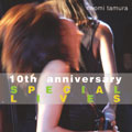10th Aniversary SPECIAL LIVES