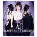 RASPBERRY DREAM