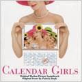 カレンダー・ガールズ オリジナル・サウンドトラック