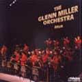 グレン・ミラー《TWIN BEST》