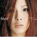 Star  [CD+DVD]