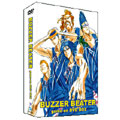 BUZZER BEATER game-on DVD BOX<初回生産限定版>
