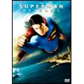 スーパーマン リターンズ<期間限定出荷版>