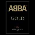 GOLD : Greatest HIts  [2CD+DVD]