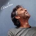 Andrea (+1 Bonus Track)