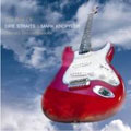 Private Investigations (The Best Of Dire Straits And Mark Knopfler/Limited Edition) [Digipak]<限定盤>