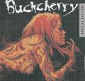 Buckcherry: Special Edition (Remaster)  [CD+DVD]