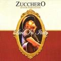 Live In Italy [CD+DVD]