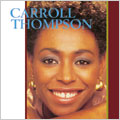 Carroll Thompson (2nd Album)