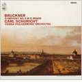 Bruckner: Symphony No.3 WAB.103 -1889 Version (12/1965)