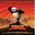 Kung Fu Panda (OST) (KOR)
