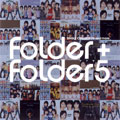 Folder+Folder5 SINGLE COLLECTION and more[CCCD]
