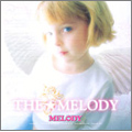 THE★MELODY
