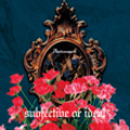 subjective or ideal  [CD+DVD]<完全生産限定盤>
