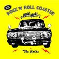 ROCK'N ROLL COASTER<通常盤>