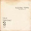 LIVE BOOTLEG!2