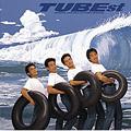 TUBEst
