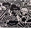 Domu/ディスコテック [PSYCH-002CD]