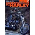 サンダンス柴崎/CUSTOM THE HARLEY~Basic Selection [PIBW-7098]