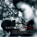 Rautavaara: Songs