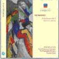 Rachmaninov: Piano Concerto No.2 Op.18, Symphonic Dances Op.45