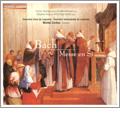 J.S.Bach: Mass in B Minor (8/2008) / Michel Corboz(cond), Ensemble Instrumental de Lausanne, Ensemble Vocal de Lausanne, Yumiko Tanimura(S), etc