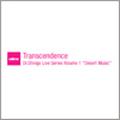 """TRANSCENDENCE:DR.SHINGO LIVE SERIES VOLUME 1 """"DESERT MUSIC"""""""