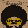 Mellow out & Acoustic