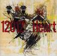 Heart(TYPE B)