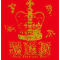 V.I.D:Very Important Doll (TYPE A) [CD+DVD]
