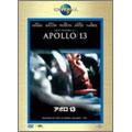 アポロ13<初回生産限定版>
