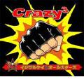 Crazy3<タワーレコード限定>