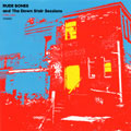 RUDE BONES and The Down Stair Sessions
