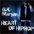 HEART OF HIPHOP