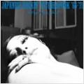 昭和元禄トーキョーガレージ キング編「レッツゴー・ジャンジャン!」 JAPANESE ROCKIN' PSYCHE & PUNK '69-'71