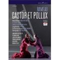 J-P.Rameau: Castor et Pollux / Christrophe Rousset, Les Talens Lyriques, Netherlands Opera Chorus, Anna Maria Panzarella, etc